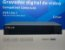 DVR full hd 4 canais 5.0mp c/ fonte e mouse itblue - com 4 câmaras - Imagem 1