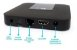Conversor Smart Tv Tx9 2GB Ram 16GB Rom  - Imagem 3