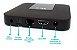 CONVERSOR SMART TV TX9 2GB RAM 16GB ROM ALICEUX +TECLADO COM LUZ - Imagem 5