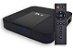 CONVERSOR SMART TV TX9 2GB RAM 16GB ROM ALICEUX +TECLADO COM LUZ - Imagem 2