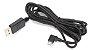 Mouse Pad Gamer Grande 80 X 30 Cm Mousepad Iluminado Led Rgb - Imagem 7