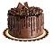 PD210 - 5 unid -  Pratos reforçados para bolo e tortas 21 cm  - Imagem 3