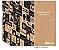SC02  -200 unid -  Saco Kraft para Delivery Pequeno - Imagem 3