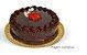 PD210AD -1 unid -  Pratos reforçados para bolo e tortas 21 cm  - Imagem 5