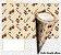 Cone tufado sabor coco- Pct 50 unidades - Imagem 1