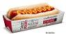 D1 - 100 unid - Embalagem para Hot Dog e baguetes  - Imagem 3