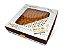 PD67 - 50 unid - Caixa para doces e salgados  com visor e base alta - Imagem 5