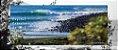 Caneca Praia da Silveira - Capital Catarinense do Surf - Imagem 2