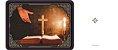 Caneca Religião, Branca, 300ml  - Imagem 2