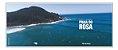 Caneca Praia Do Rosa, Branca, 300ml  - Imagem 2
