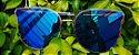 Óculos Azul - Imagem 1