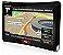"""GPS Automotivo Quatro Rodas 4.3"""" MTC4374 com TV Digital Alerta Radar - Imagem 2"""