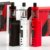 TOPBOX™ Mini Kangertech 75w + Bateria - Imagem 3