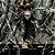 Tubeneck Brk Ref 041 - Smiles Real Tree - Imagem 3