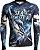 Camisa de Pesca Brk Sea Monster Marlim com fpu 50+ - Imagem 1