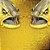 Bandana Black Mask Brk FPU 50+ REF 016 - Imagem 3