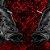 Black Mask Brk FPU 50+ REF 025 - Imagem 2