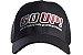 Combo 1 - Camiseta 60UP! + Boné + Black Mask - Imagem 5