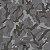 Bandana Tubeneck Brk Ref T085 Camuflado - Imagem 4