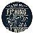 Capa para Carretilha Brk 06 Fishing - Imagem 5