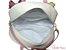 Kit Bolsa Maternidade CR-0104 - Personalizado - Imagem 7
