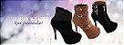 Sapatos Torricella  - Imagem 1