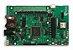 Kit de desenvolvimento BLE para NINA-B406 - EVK-NINA-B406 - Imagem 1