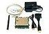 Computer on Module (CoM / SoM) CompuLab CM-QS600 Processador Qualcomm Snapdragon 600 - Imagem 2