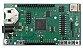Kit de desenvolvimento BLE (Bluetooth Low Energy) para o NINA-B112 - Imagem 1