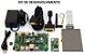 CoM / SoM (Computer on Module) CM-TT35 com processador Texas Instruments Sitara AM335x a oartir de USD 27 FOB - Imagem 1