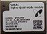Módulo Sigfox RCZ2/RCZ4, GPS, WiFi, BLE, acelerômetro - WSSFM20R2AT - Imagem 2