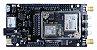 Kit de desenvolvimento para GNSS GPS multi-banda RTK u-blox ZED-F9P - C099-F9P - Imagem 1