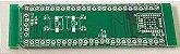 placa breakout para testes do NINA-B302 / NINA-B301 / NINA-B112  / NINA-B111 / NINA-W102 / NINA-W101 - Imagem 1