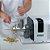 Maquina para Macarrão Anodilar Kit Supermix Pro, 5 Funções, Peças Inteligentes, Bivolt - Com Misturadeira - Imagem 2