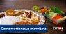 Kit Marmitaria Super Marmitex - 25 itens Essenciais - Imagem 1