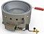 Tacho Fritador 7 Litros a Gás PR-70G Progás - Imagem 2
