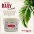 Máscara para cabelo Onixx Daily - 2kg - Imagem 3