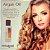 Argan Oil - 30 ml - oléo de argan finalizador  - Imagem 2