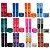 Combo Atacado 12 kits de 3 produtos da linha Home Care - 36 produtos ao todo - Escolha suas preferidas após  a compra - Imagem 1