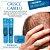 Kit Cresce Cabelo + Nasce Cabelo - Shampoo + Condicionador + Máscara + Loção Capilar - Imagem 2