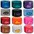 Combo Atacado 12 máscaras de 250g da Linha Home Care - Escolha suas preferidas após  a compra - Imagem 1