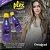 Combo atacado 10 Plex 300ml - mais proteção aos cabelos pré descoloração  - Imagem 2