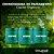 Combo Atacado - 10x Cronograma De Tratamento Capilar Orgânico - Imagem 3