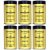 Combo Atacado - Pó descolorante 500g  - Imagem 1