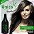 Shampoo Único Pré Progressiva ph9 1L - Onixx Brasil - Imagem 2