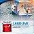 Tinta P/ Barco Esmalte Sintético Náutico Lagoline 3,6 Litros - VERMELHO - Imagem 3