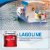 Tinta P/ Barco Esmalte Sintético Náutico Lagoline 3,6 Litros - AMARELO OURO - Imagem 3