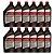 Óleo Mercury Rabeta High Performance - 1 L. - Kit 12 Unid. - Imagem 1