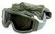 Óculos Tático de Proteção - Imagem 7
