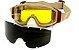 Óculos Tático de Proteção - Imagem 6